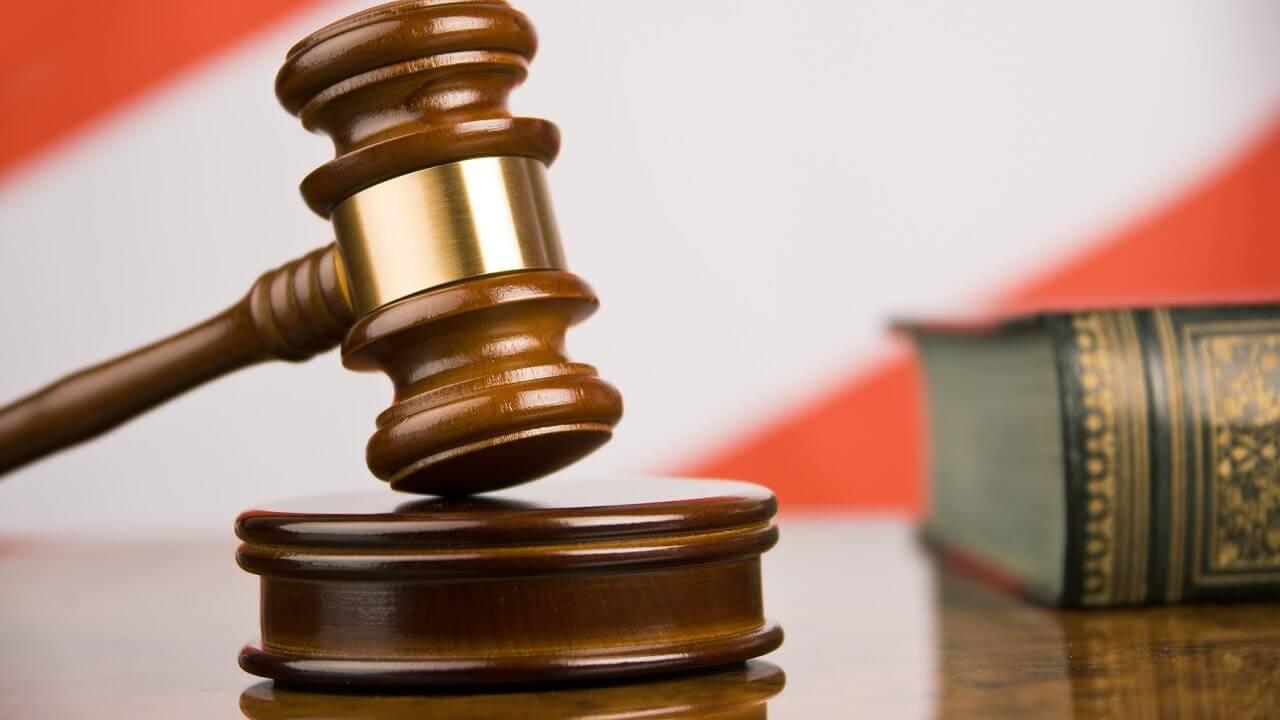 Представители общественности в коллегию судей