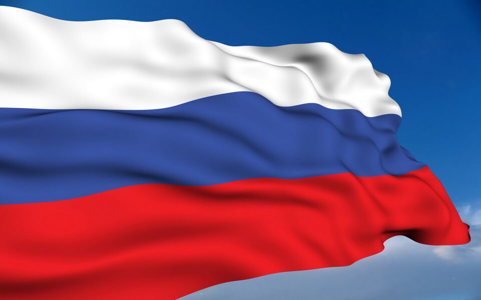 Гимн России понятными словами