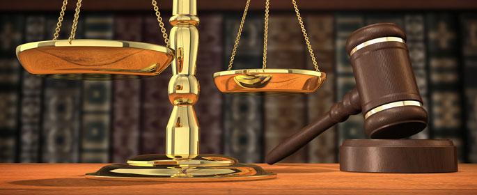 Конкурс «Прокуратура против коррупции»