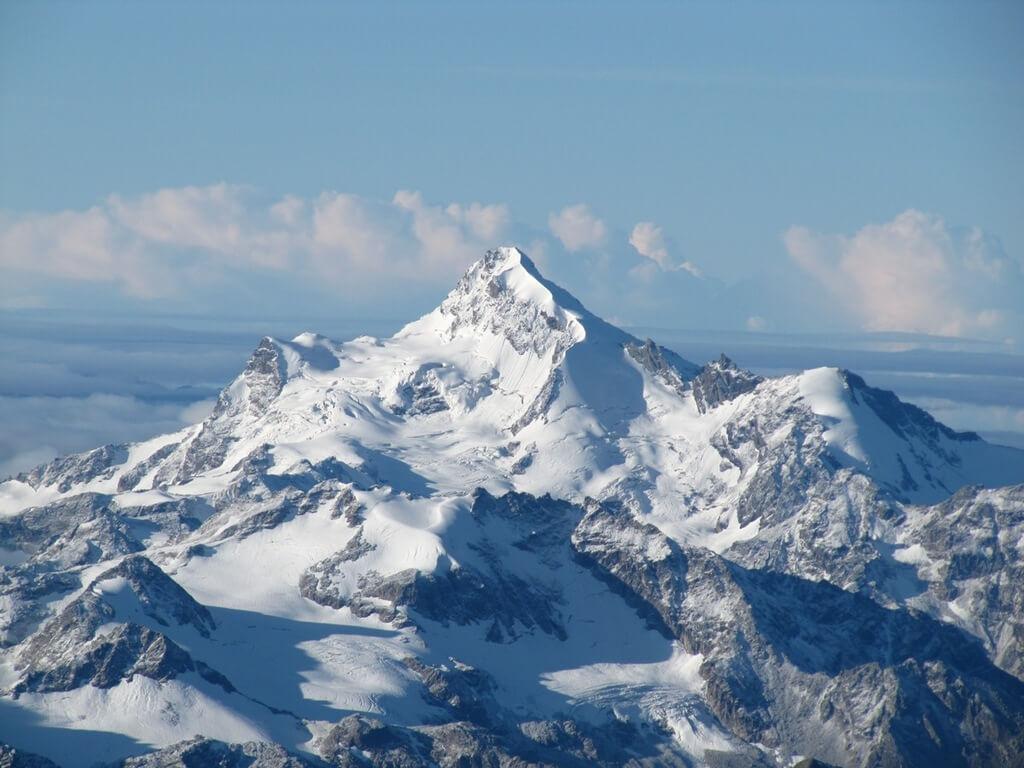Международный фестиваль «#ElbrusFest»