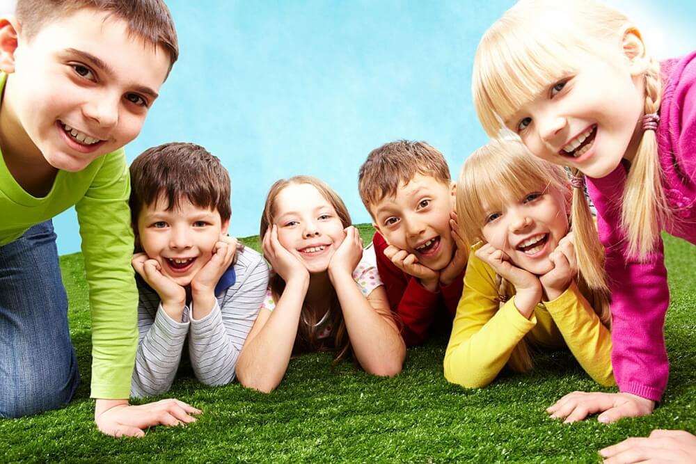 Конкурс программ и проектов по организации отдыха, оздоровления и занятости детей и молодежи.
