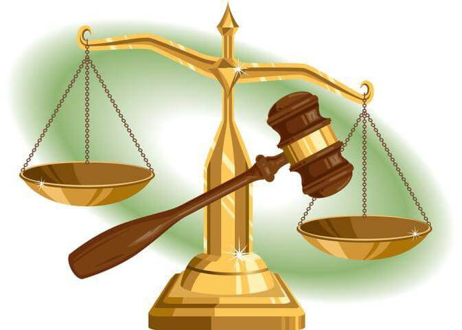 Конкурс «Моя законотворческая инициатива»