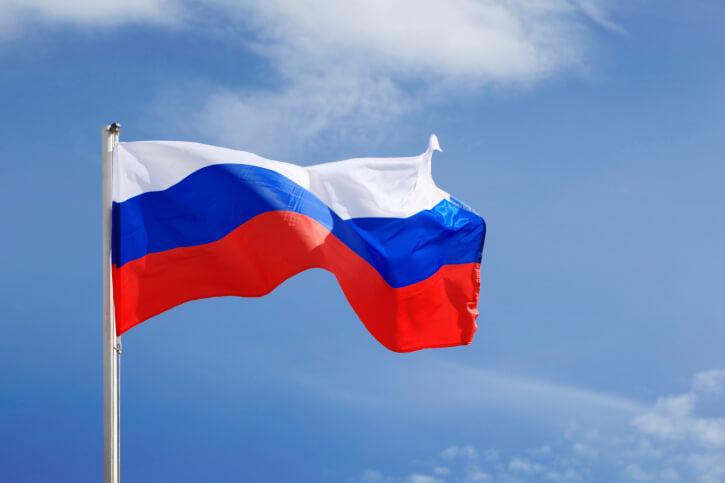 Квест «История России. Знать и помнить!»