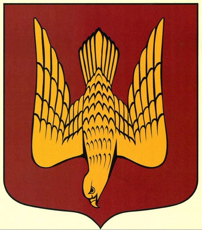Автономная некоммерческая организация Военно-патриотический клуб «Варяг»