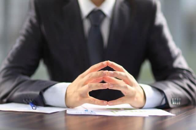 Конкурс «Будущий управленец»