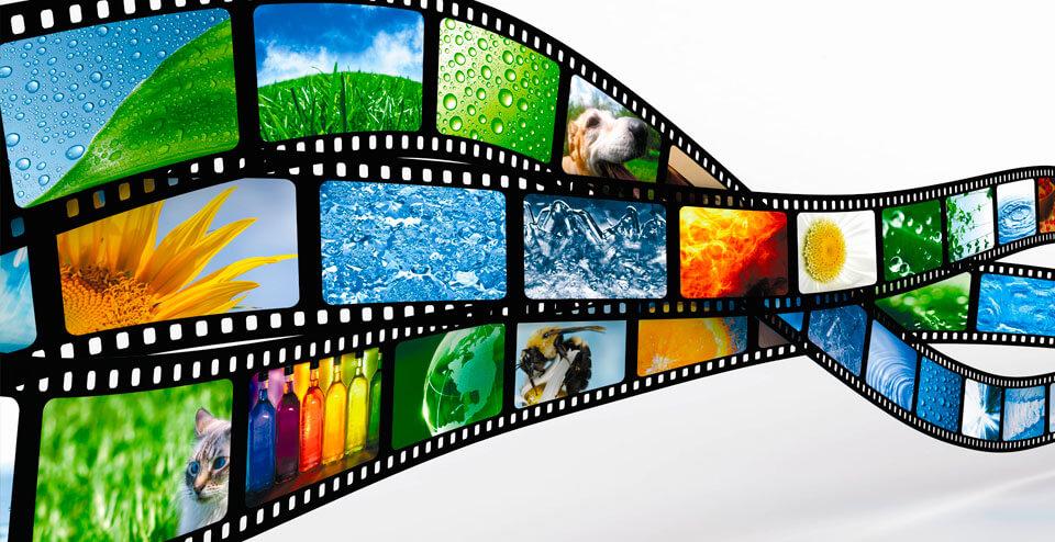 Награждение по итогам конкурса видеороликов «Сбережем этот мир вместе»