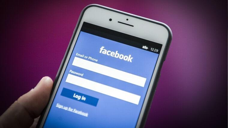 4 февраля — день рождения Facebook