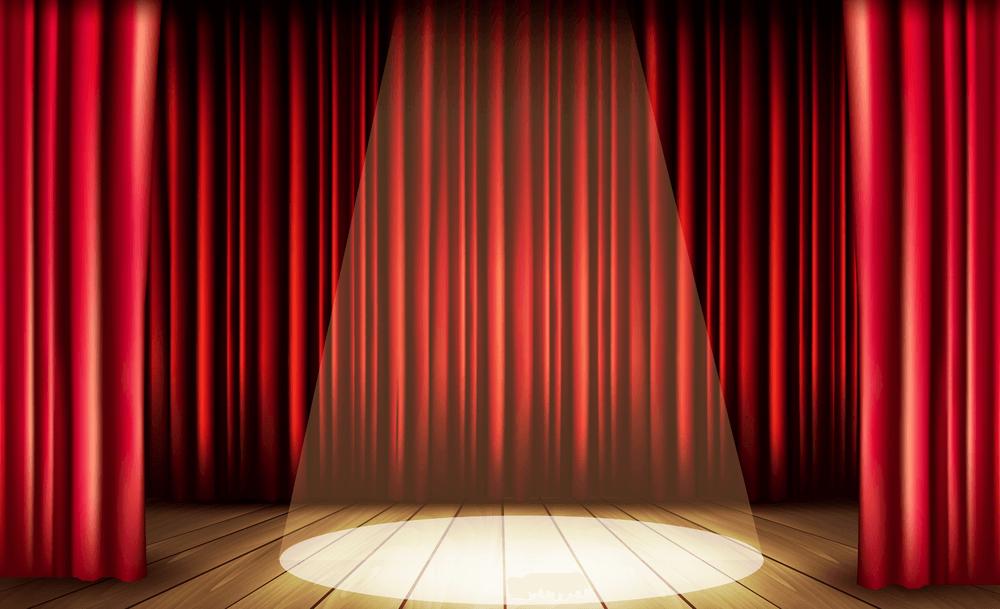 XIX Окружной фестиваль-конкурс «Театральная весна»