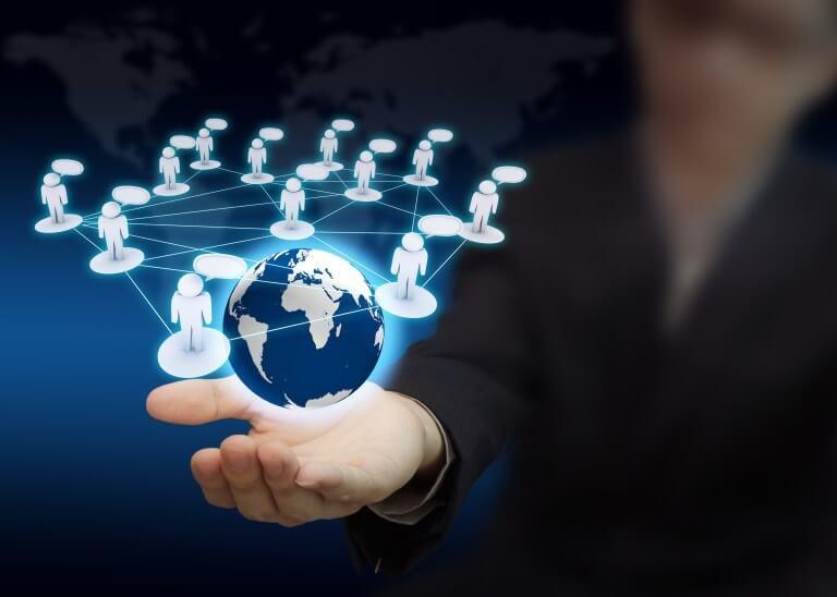 «Социальный маркетинг и КСО» VI Международная конференция в Москве