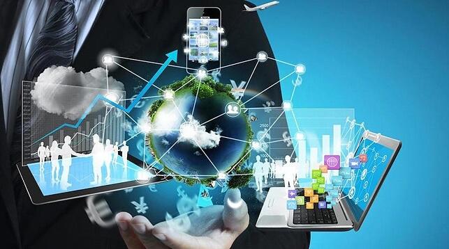 Практическая конференция «Интернет-предпринимательство»