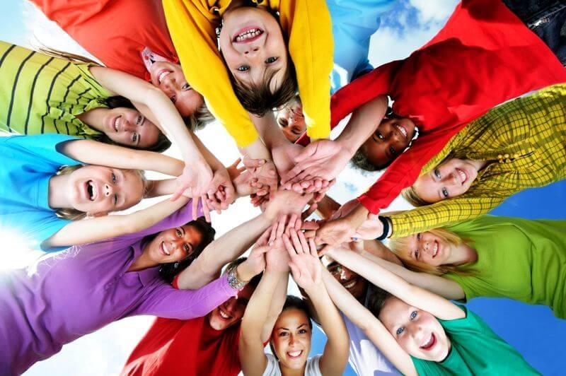 Конкурс «Лучшая программа организации отдыха детей и их оздоровления»