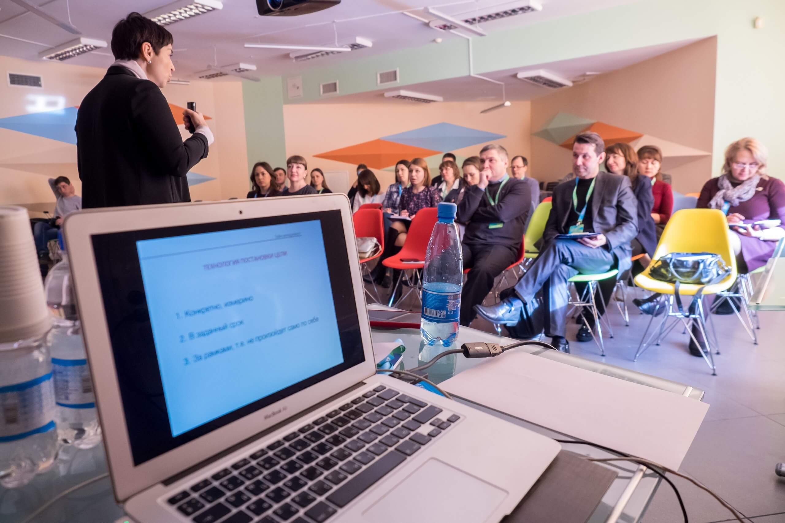 Всероссийский конкурс среди лучших работников молодежной сферы