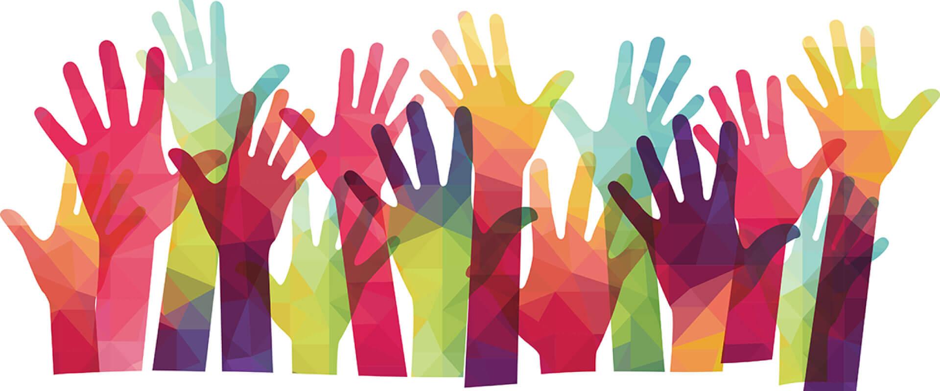 5 декабря – Международный День добровольцев