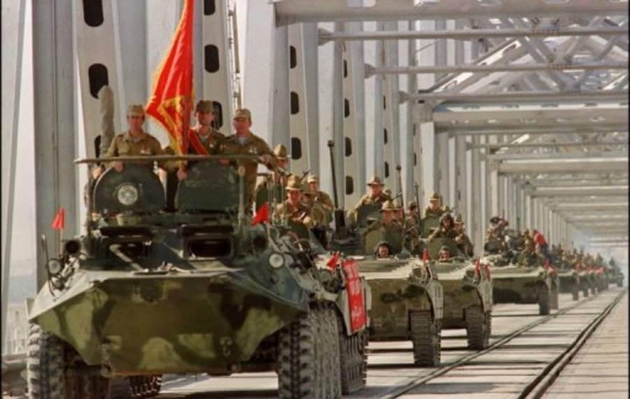 Приглашаем на торжественное мероприятие у мемориала «Воинская слава»