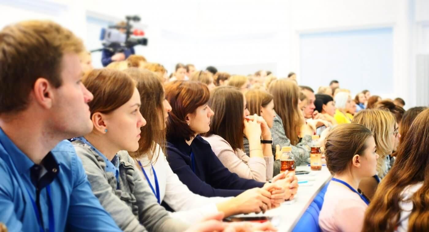 Объявлен конкурс на логотип молодежной политики Югры