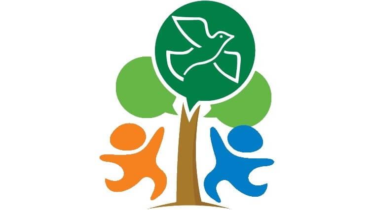 Экологический фестиваль «Экодетство»