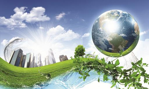 Продлен прием работ на конкурс экологических листовок