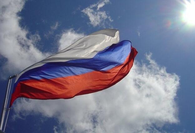 Молодежь Югорска приглашает к участию в акции «Россия Помогает»