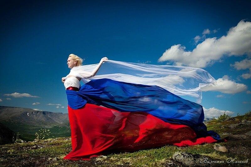 Прием заявок на конкурс «Мой проект – моей стране!»