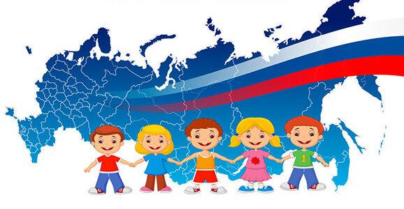 В конкурс «Мой проект — моей стране!» вошли 8 проектов из Югорска