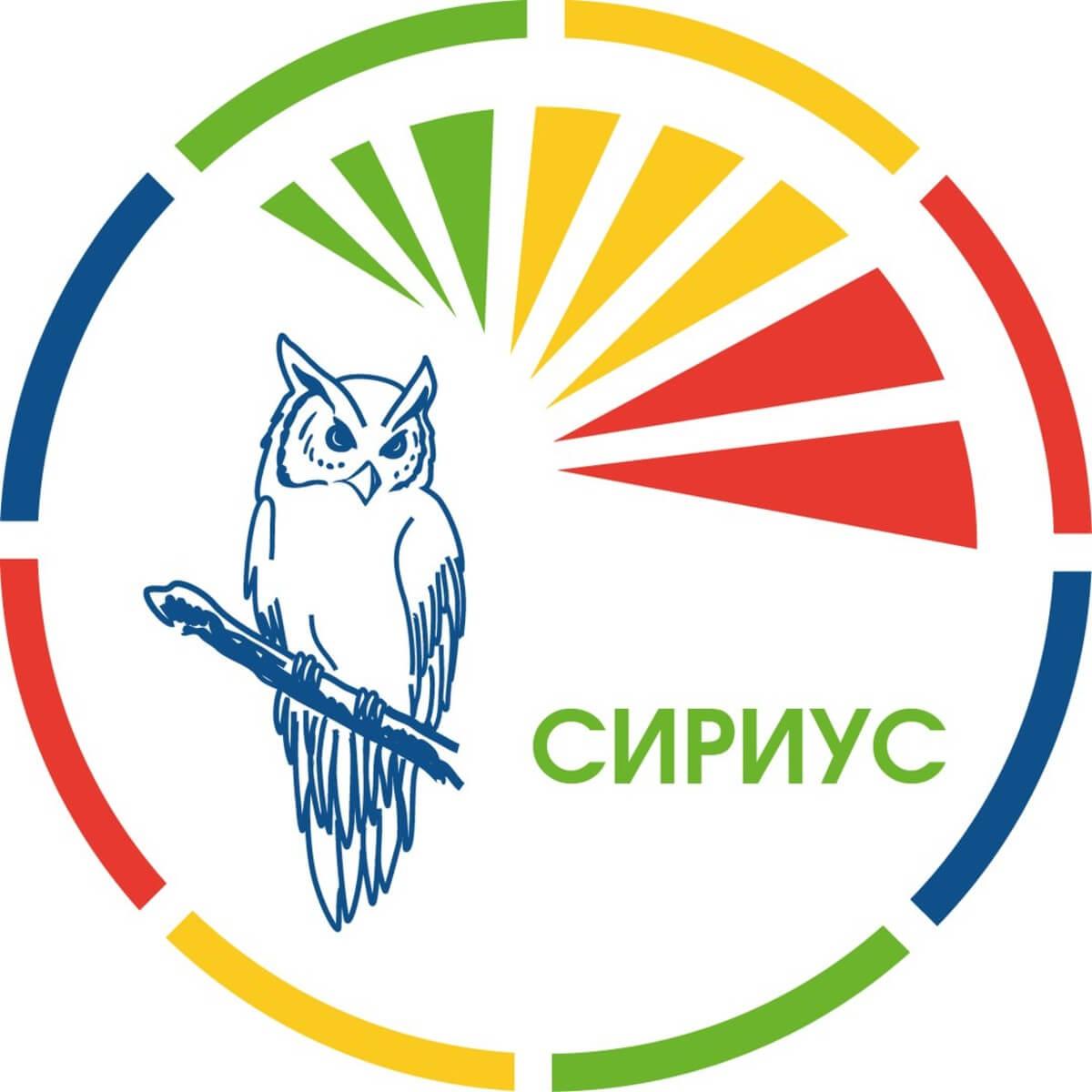 VI-й Студенческий кубок России-2020 по интеллектуальным играм