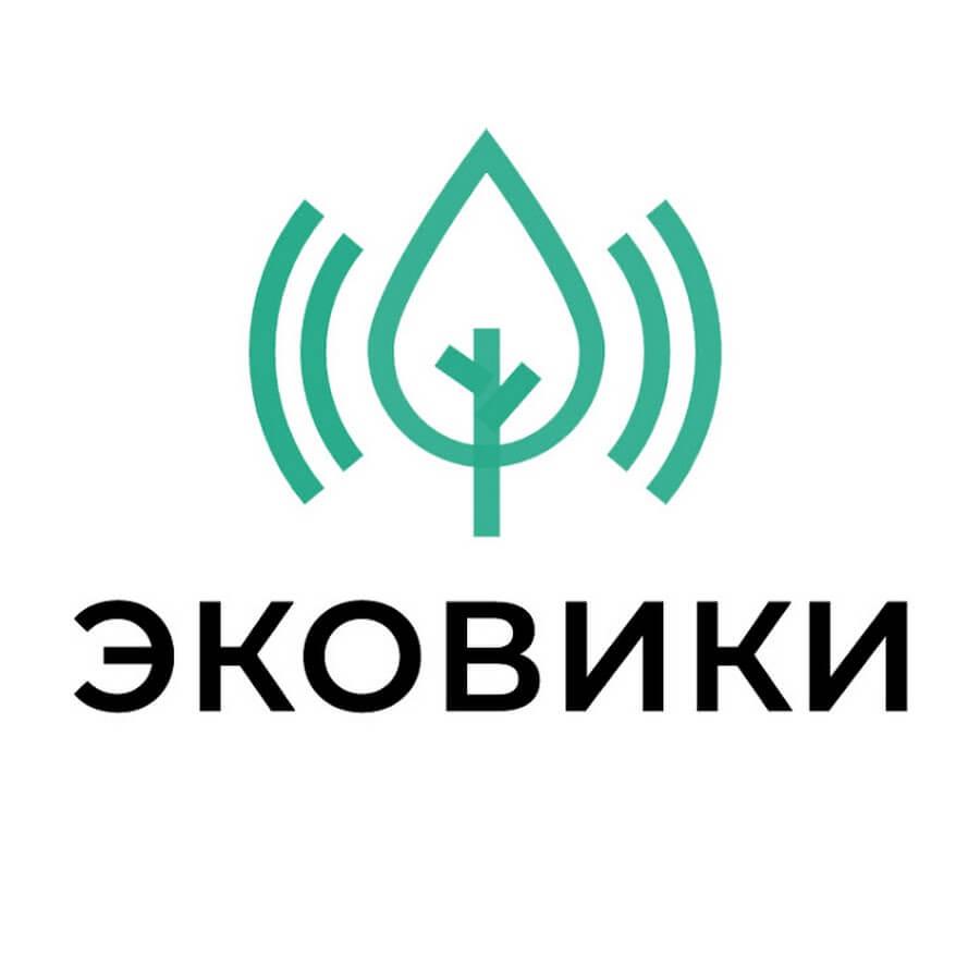 Конкурс видеоблогов для платформы «Эковики»