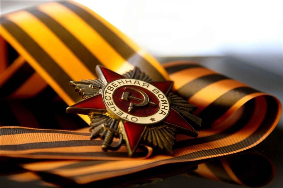 Ученик из Югорска стал призером Всероссийского конкурса «Была война…»