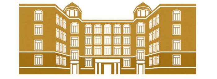 Конкурс социально значимых проектов «Мой проект – моей стране!»